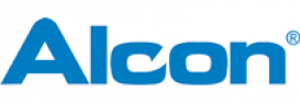 Contact Lenses Alcon עדשות מגע אלקון
