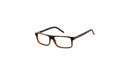 משקפי ראיה פייר קרדן 2021 Pierre Cardin | PC 6137 WFA *OLD FRAME* 54-15-135 |